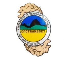 cootrasnbet
