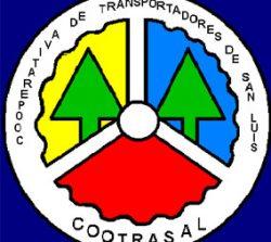 cotrasal