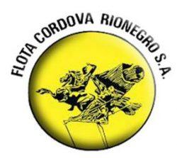 f-cordova