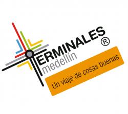 logo-terminales-1