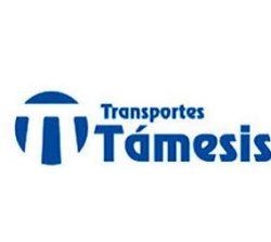 tamesis-1